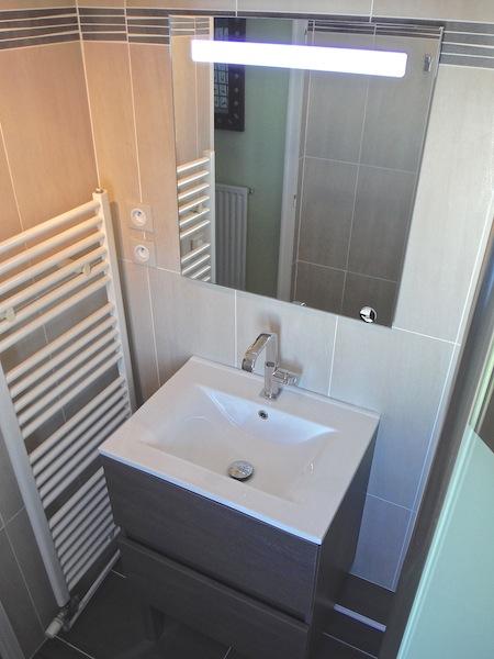 Septembre 2014 salle de bain int grale a t o m for Restaurer une salle de bain