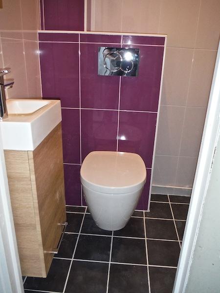 Oct 2014 wc et sanitaire a t o m - Meilleur wc suspendu ...