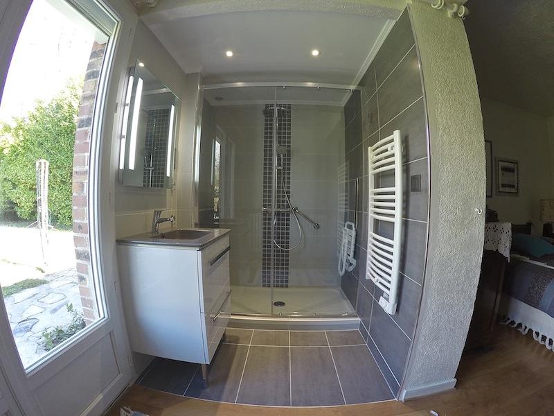 avril 2016 salle de bain a t o m 77. Black Bedroom Furniture Sets. Home Design Ideas