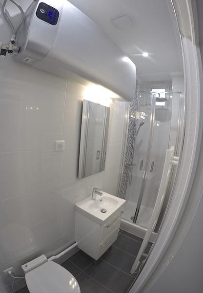 2017 trs petite salle de bain - Tres Petite Salle De Bain