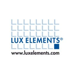 BPC-Lux-Elements