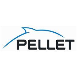 pellet-asc