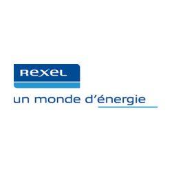 rexel-materiels-electriques