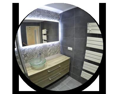 Sp cialiste de la r novation de salle de bain a t o m - Specialiste de la salle de bain ...